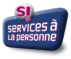 services_personne