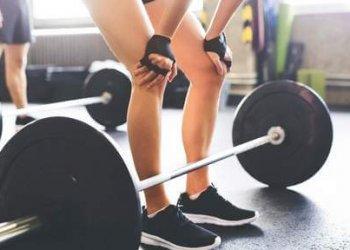 Comment préserver vos genoux ?