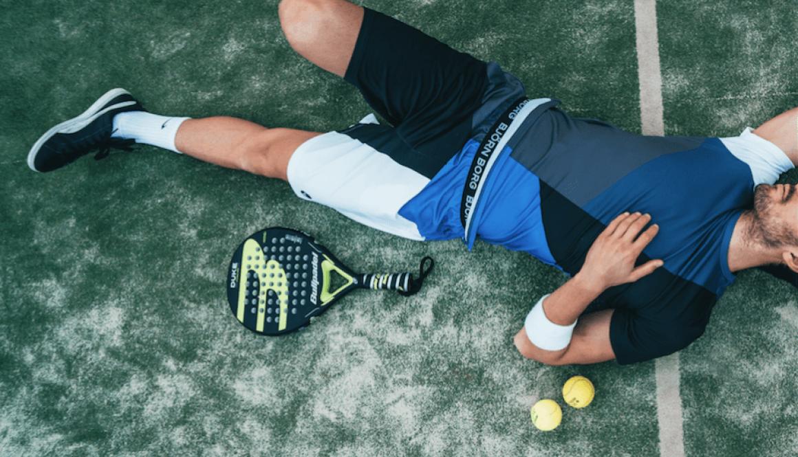 le sport et le sommeil