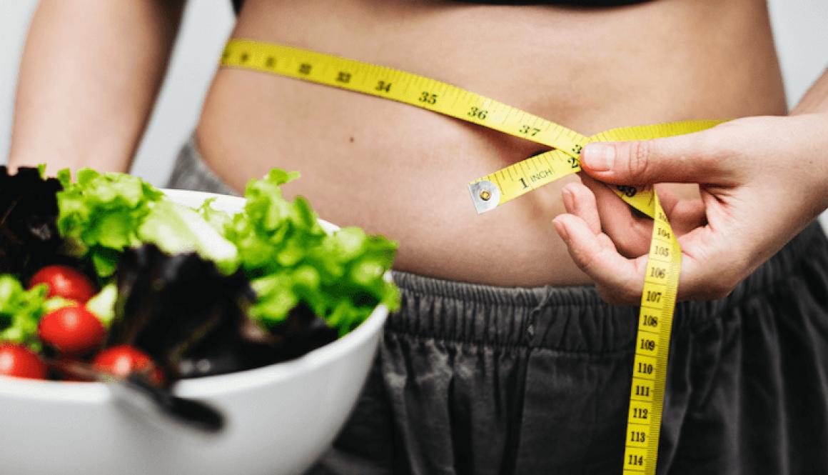 Comment éliminer l'excès de sucre dans le corps ?