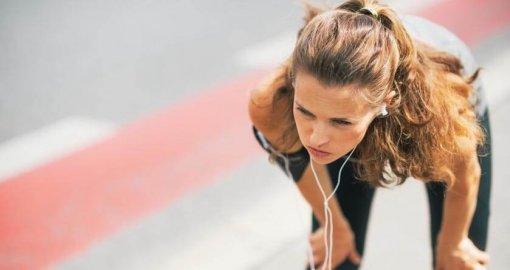 Blog : Fitness