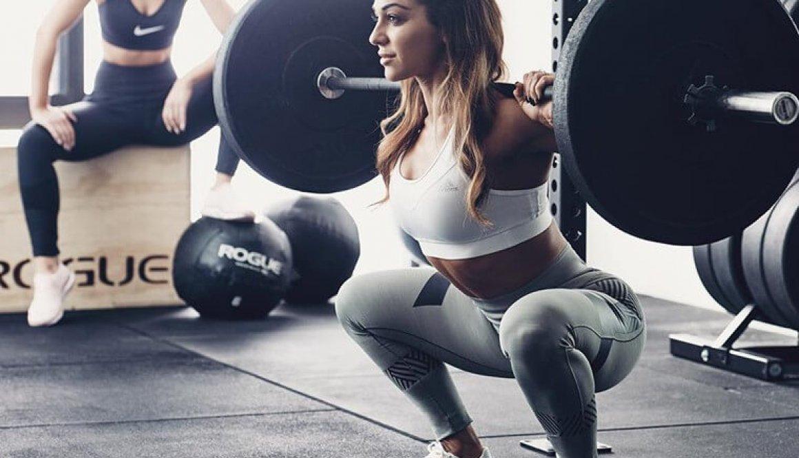 L'importance de la préparation physique générale