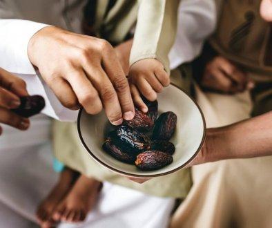 Ramadan et Sport : les 5 conseils